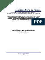 pg-sem1-150510220128-lva1-app6891