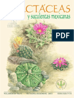 CACTACEAS2005_4.pdf