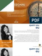 download-56350-Ebook - Recolocacao Profissional-1183455.pdf