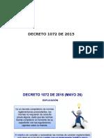 Manual Decreto