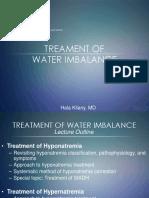 1-TREAMENT OF water imbalance.pdf