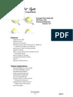 3W_PG1x-3DxE-SD_v3.0