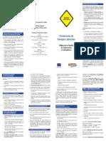 Riesgos Prevencion_definitivo.pdf