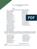 Teza a VIII-A 2014 Sem I (20 Buc)