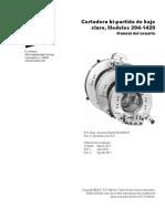 Bipartidas.pdf