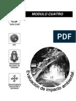 modulo4 impacto ambiental cepis.pdf