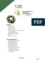 3W_PM2A-3Lxx-SD_v1.4