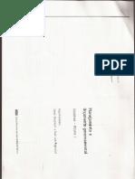 Friedmann - Dois Séculos de Teoria Do Planejamento, Uma Visão Geral