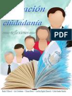 Libro_EducyCiudadania.pdf