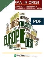 Europa_in_Crisi.pdf