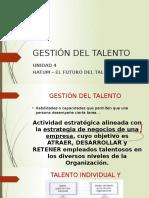 Hatum - Talento U4.pptx