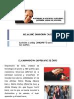 58849135-Nova-maximo-San-Roman.pdf