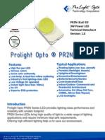3W_PR2N-3LxE-SD_v1.0