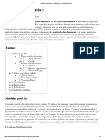 Partícula elementar – Wikipédia, a enciclopédia livre.pdf