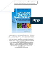 Mater_Science_Engin_A 527 (2010) 2738.pdf