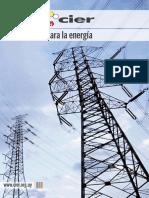 RevistaCIER-20152402