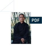 Dharma Talks - Thich Nhat Hanh.pdf