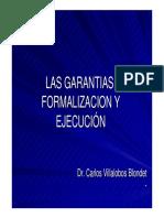 LAS_GARANTIAS.pdf