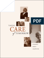 long-term care shoppers guide 2c ca