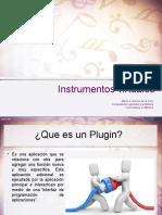 Instrumentos virtuales.ppt