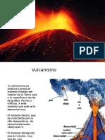 Documents.mx Tornados Ciclones y Huracanesppt