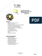 5W_PG1C-5LDx_v1.0