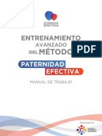 MANUAL-PE2.pdf