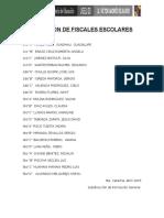 Relación de Fiscales Escolares v3