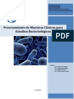 MANUAL-PPB-2016.pdf