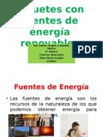 Juguetes con fuentes de energía renovables.pptx