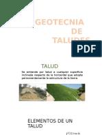 GEOTECNIA PARTE 1.pptx