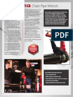 AutoTORQ-Hydraulic-Chain-Pipe-Wrench-Catalog-Page.pdf