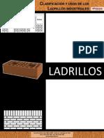 K.2.-CLASE-Esquema de síntesis Resumen 2_2 (NP)_Clasificacion_y_Uso_de_los_Ladrillos_industriales.pdf