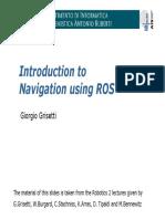 robot-programming-ROS-introduction-to-navigation.pdf