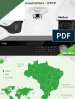 CFTV-IP-REG-150212016_R10