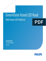 GreenVision Xceed BRP371_372_373 Mid Power Extended Ppt 19 Jun 2014