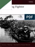 Osprey - Warrior 116 - Viet Cong Fighter.pdf