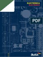 Catálogo Electrónica.pdf