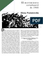 elmove68.pdf