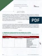 00000para Examen de Oposicionconvocatoria_sonora