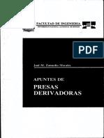 APUNTES DE PRESAS DERIVADORAS.pdf