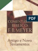 F. B. Meyer - Comentário Bíblico.pdf