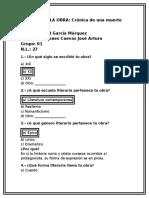 CRONICA-DE-UNA-MUERTE-ANUNCIADA-UAS.docx