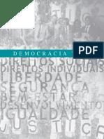 30 anos das greves do ABC - Marco aurelio SantanaDV_40_artigo2.pdf