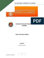 TRABAJO AUDITORIA FORENSE.docx