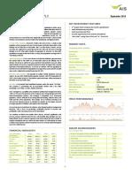 AIS -20151218-advanc-factsheet-3q2015-en.pdf