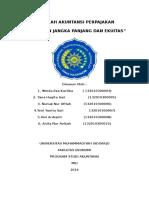 Makalah Akuntansi Perpajakan Kewajiban Jk Pjg&Ekuitas Fix