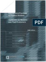 Standards_and_Practices_of_Plastic_Molding.pdf