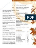 Tintes Parte 2.pdf
