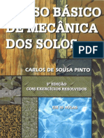 Curso Básico de Mecânica dos Solos (16 Aulas) - 3º Edição.pdf